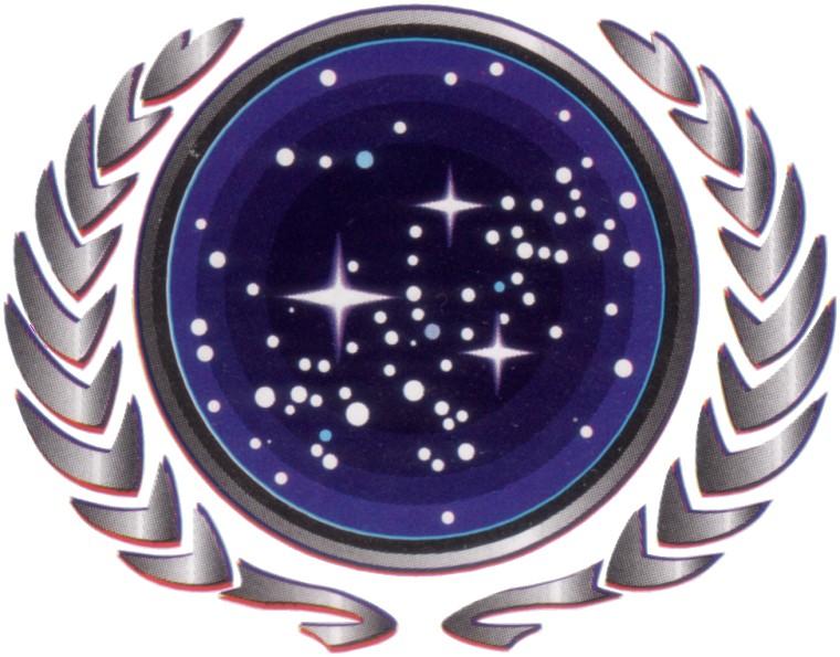 federation database ufp logo 2290