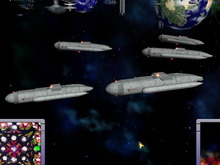 star trek armada 2 download