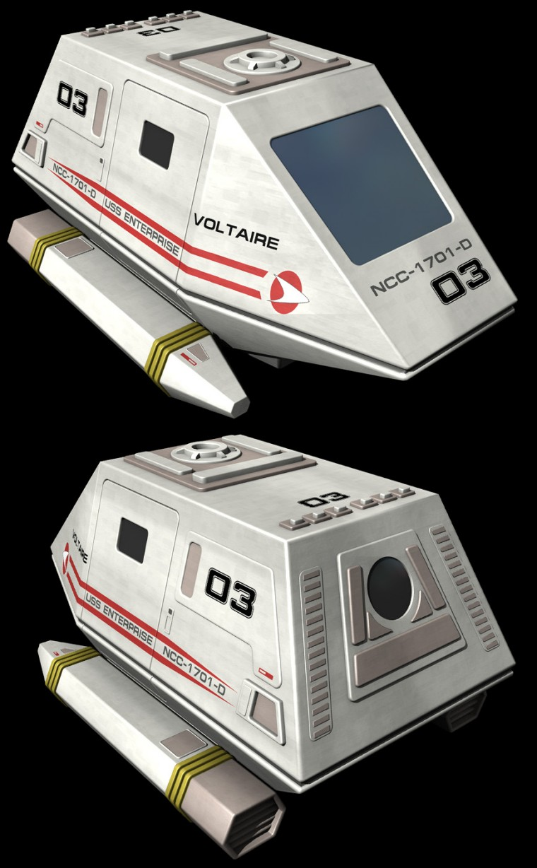 Melicope Elleryana Pink Euodia Tree furthermore Type10Shuttle Chaffee02 also 31184828 moreover Mig Tig 20stand further Shuttlecraft 23thCentury03. on ground and neutral