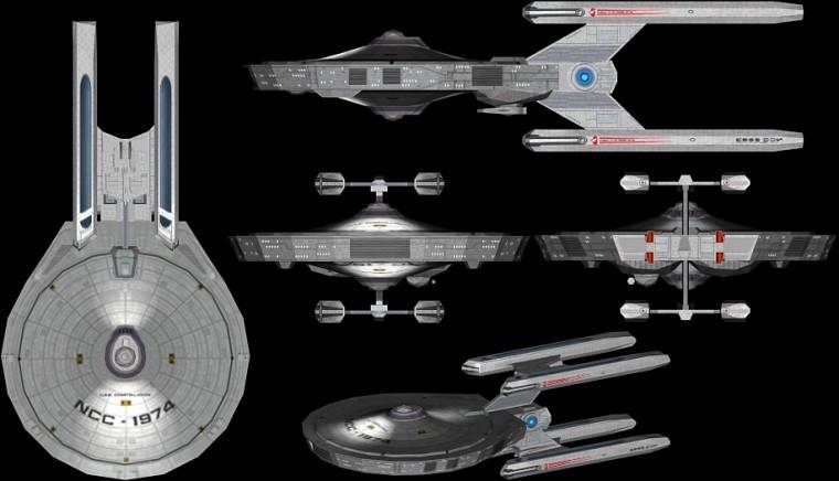 Constellation_USS_Constellation_NCC-1974_03.jpg