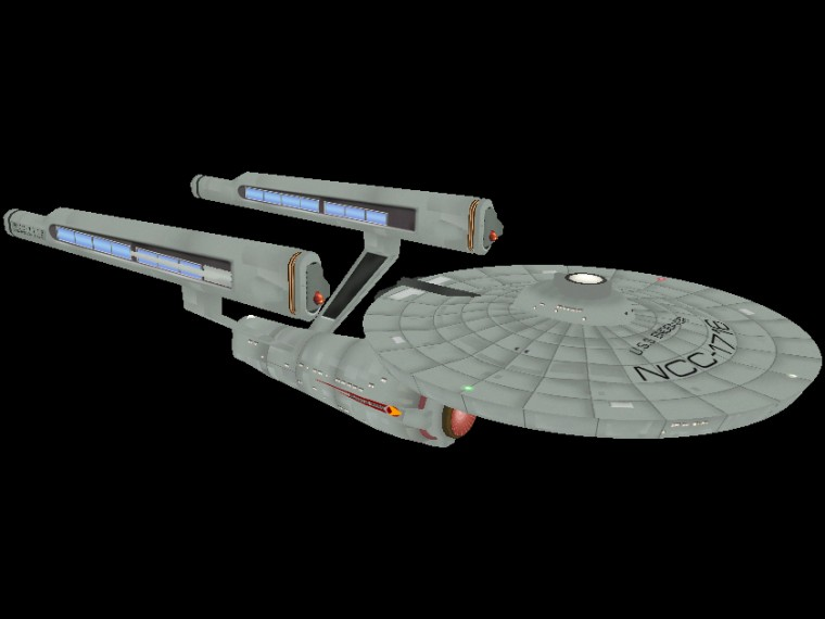 pin federation starfleet class - photo #42