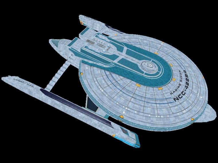 pin federation starfleet class - photo #5