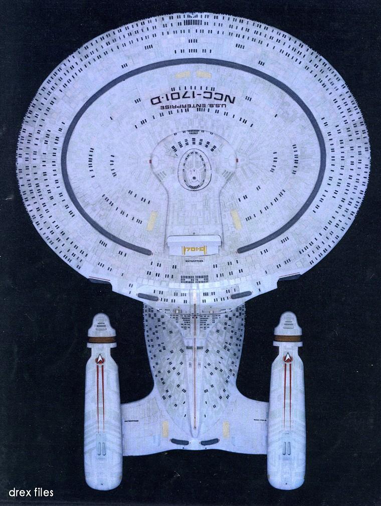 pin federation starfleet class - photo #29