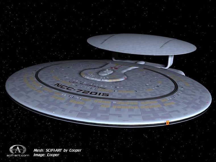 pin federation starfleet class - photo #13