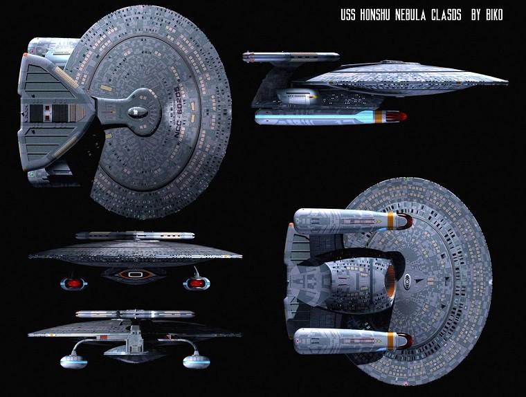 pin federation starfleet class - photo #40