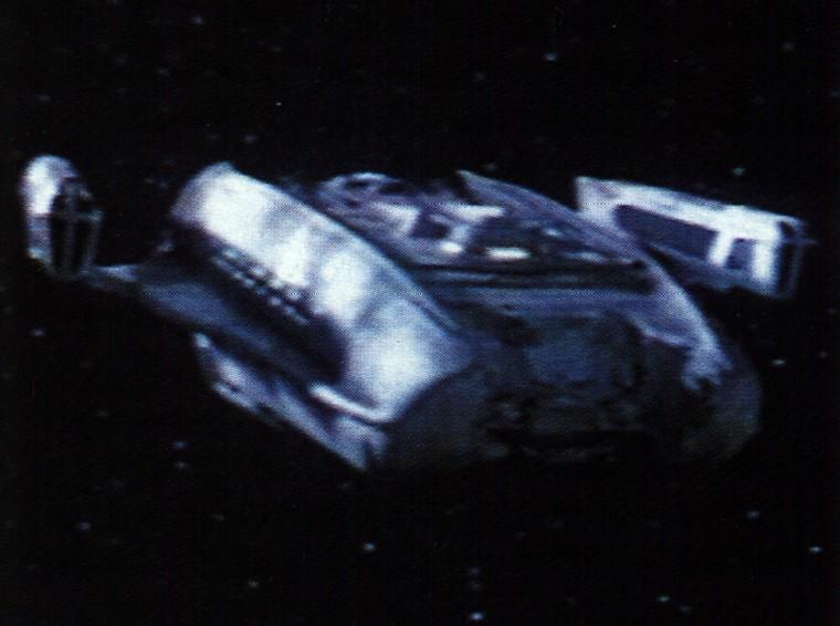 pin federation starfleet class - photo #14