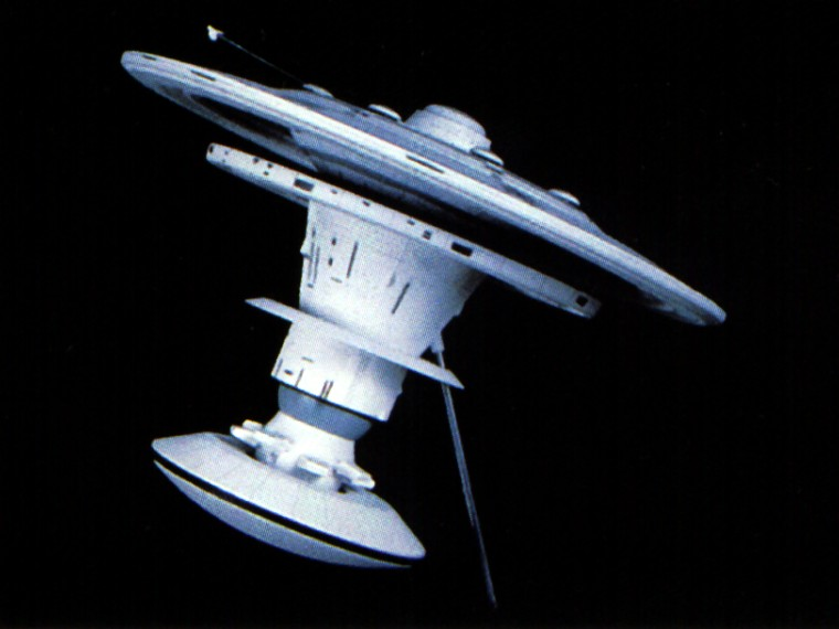 starfleet space stations - photo #10