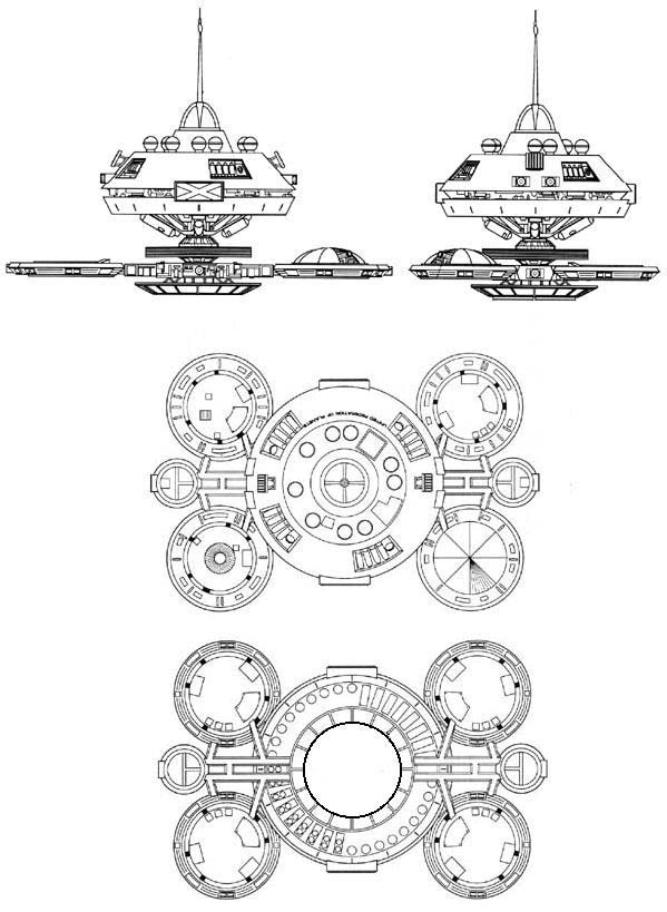 starship schematic with Starbase375 01 on The Surely Schematic 162077477 together with Lhc Motor De Dobrabeta Version besides Starbase375 01 moreover Tesla Model S Engine Schematics likewise Star Wars Blueprint.
