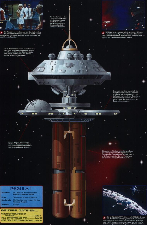 starfleet space stations - photo #9