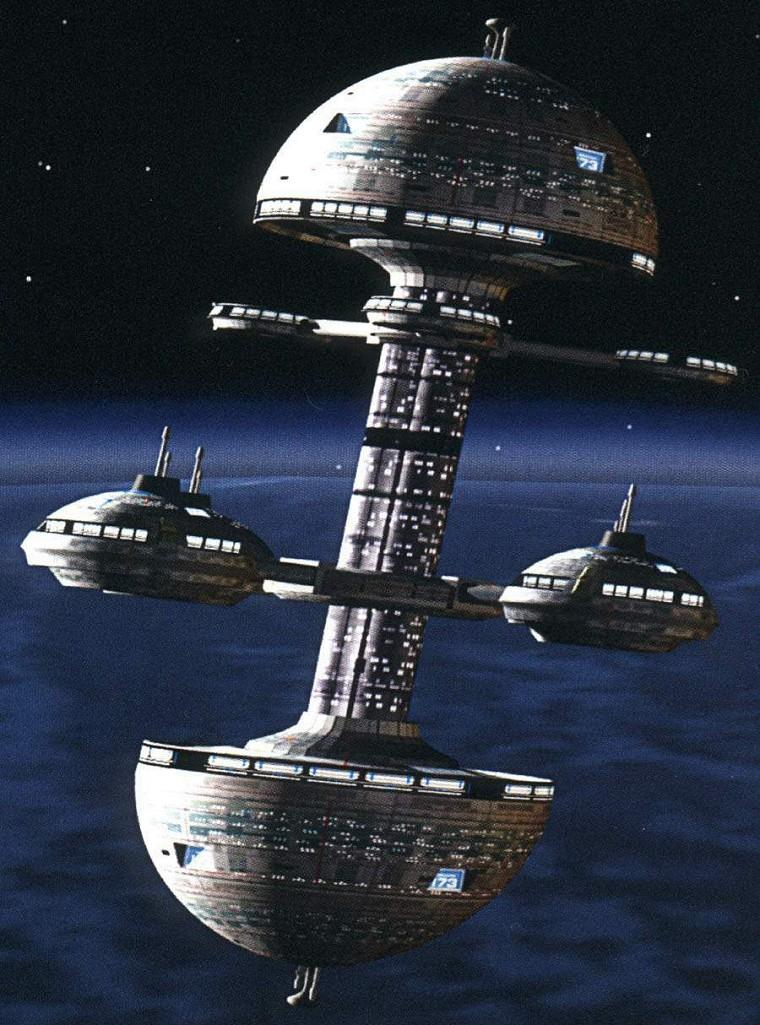 UtopiaPlanitiaFleetYards37.jpg